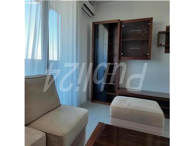 Apartament 1 camera, 42 mp, Gh. Lazar