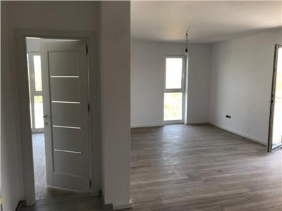 Apartament cu 1 camera in Giroc zona Braytim