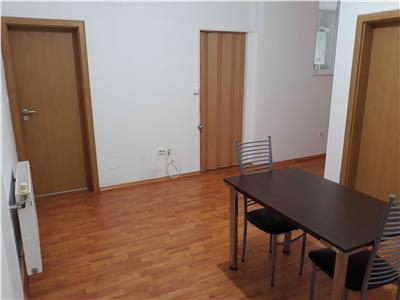 2 camere decomandat , Girocului (langa str. Lidia) , etaj 1