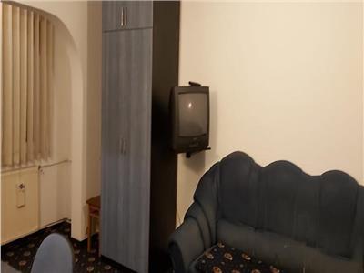 1 camera , Girocului