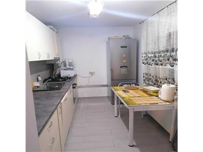 Apartament cu 2 camere bloc nou zona Giroc