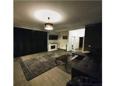 2 camere , decomadat , bloc din 2017